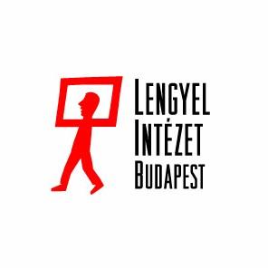 Instytutu Polskiego w Budapeszcie