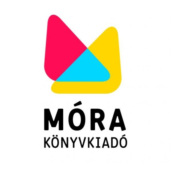 Móra Könyvkiadó