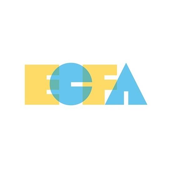 European Children's Film Association