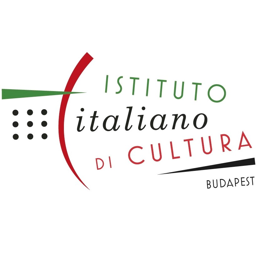 Istituto Italiono Di Cultura Budapest