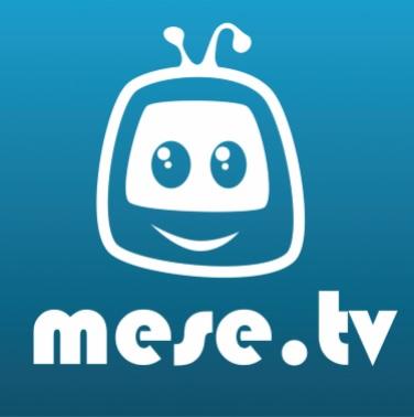 mese.tv