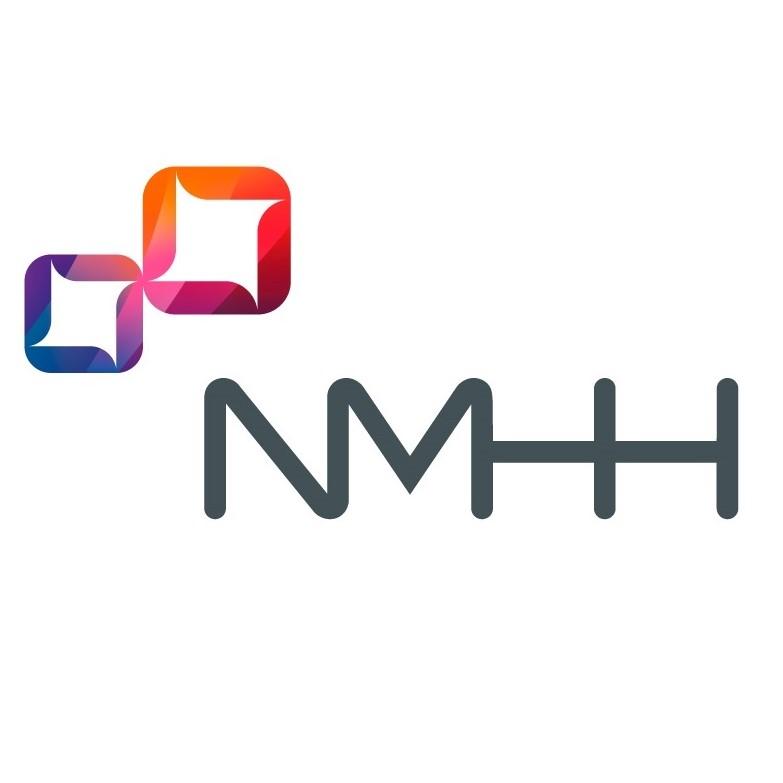 Nemzeti Média- és Hírközlési Hatóság