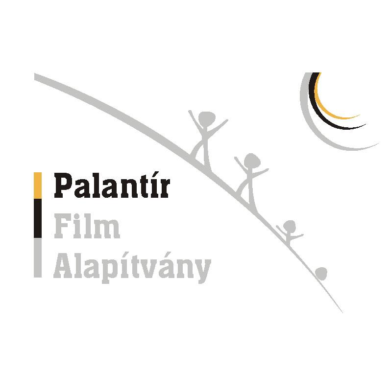 Palantír Film Alapítvány