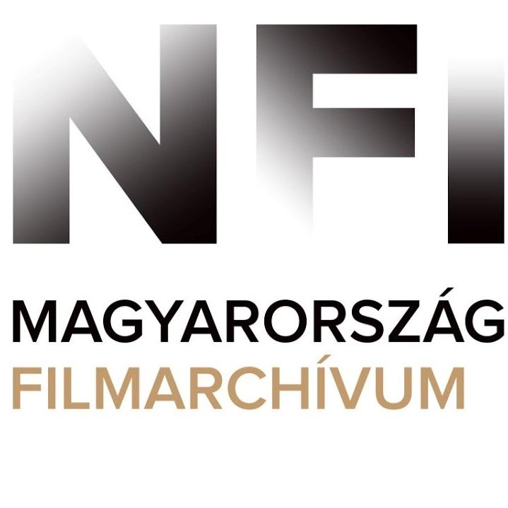 National Film Institute Hungay Film Archive